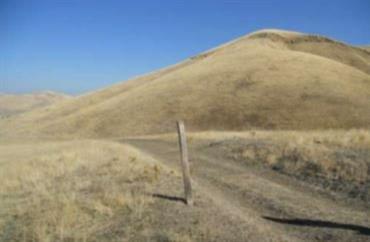 3950 Ingram Creek Road Highway, Patterson, CA 95363