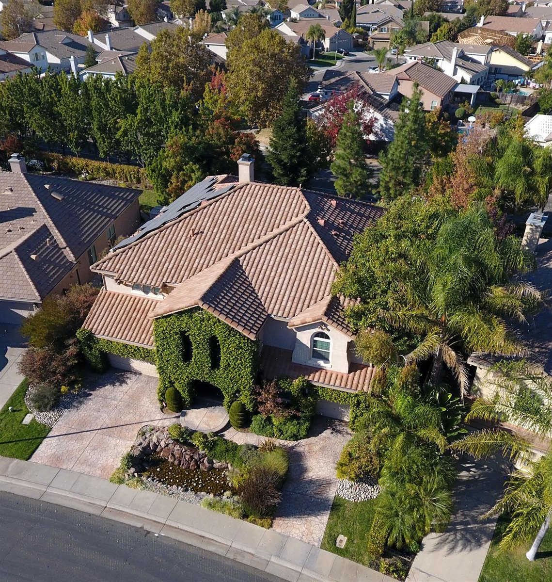 9846 Novara Way, Elk Grove, CA 95757