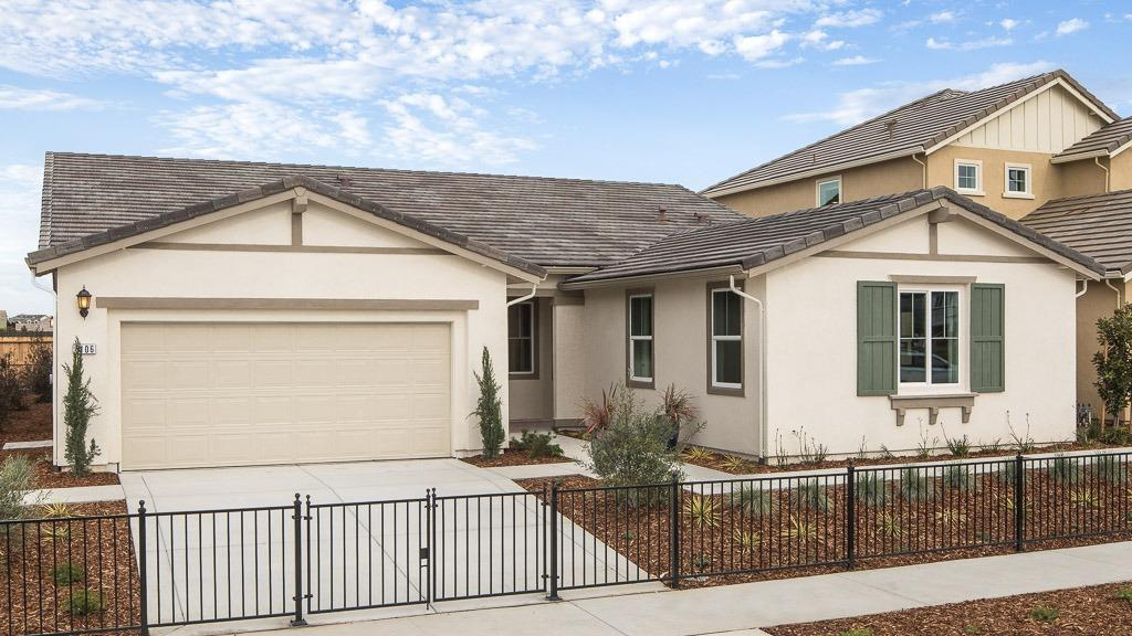 5106 Summerfaire Drive, Roseville, CA 95747