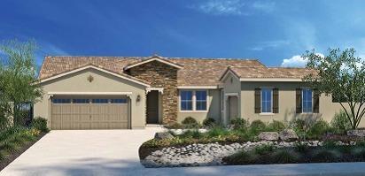 3670 Golden Eagle Place, Roseville, CA 95747