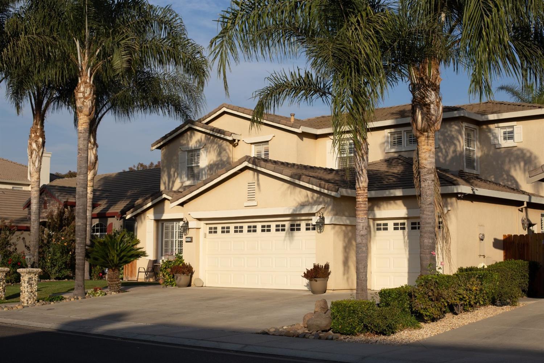 4216 Blake Drive, Modesto, CA 95356
