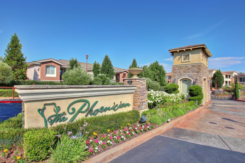 1501 Secret Ravine Parkway, #1826, Roseville, CA 95661