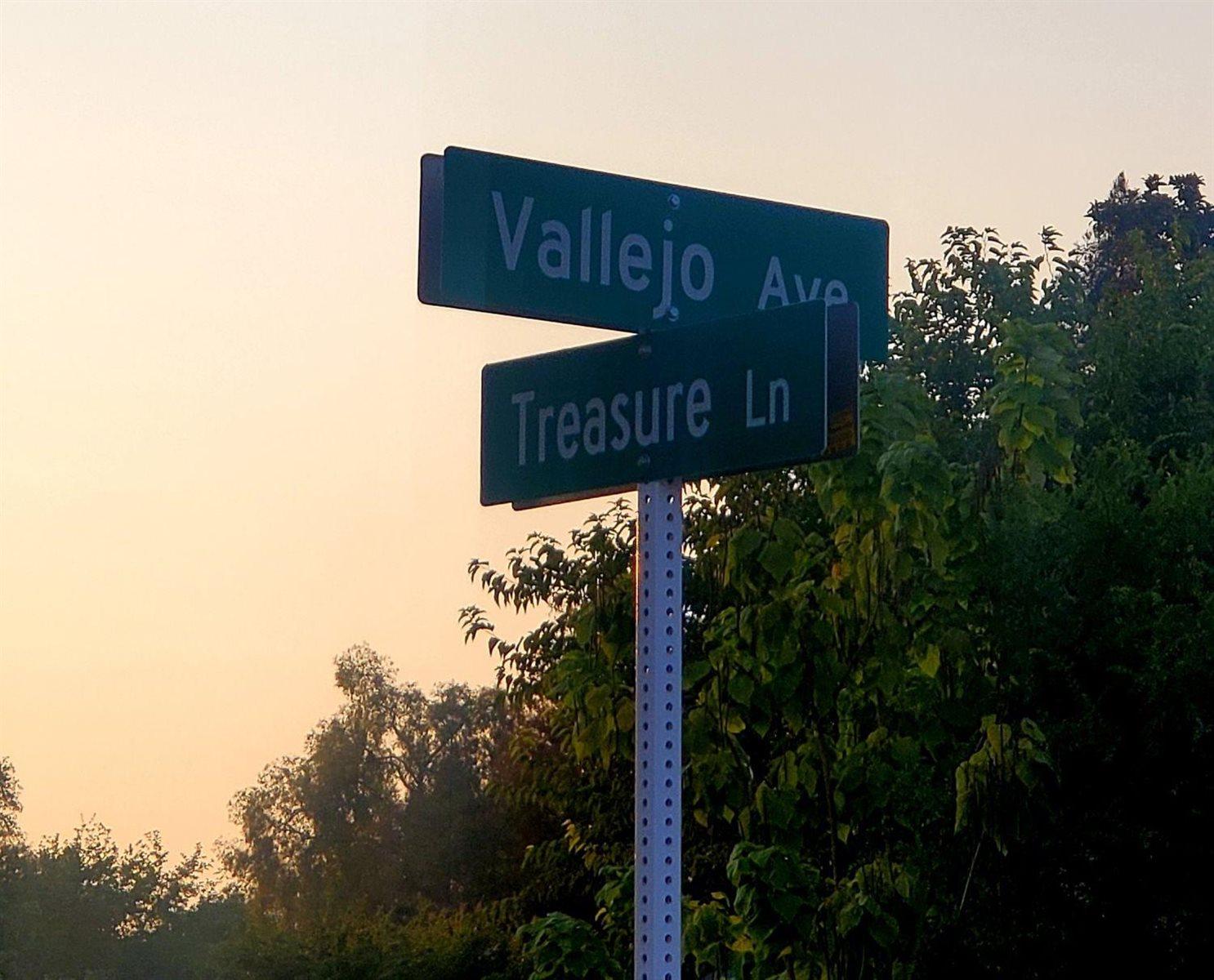 0 309 Vallejo, Roseville, CA 95678