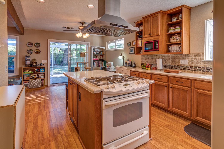 1630 Colusa Avenue, Davis, CA 95616