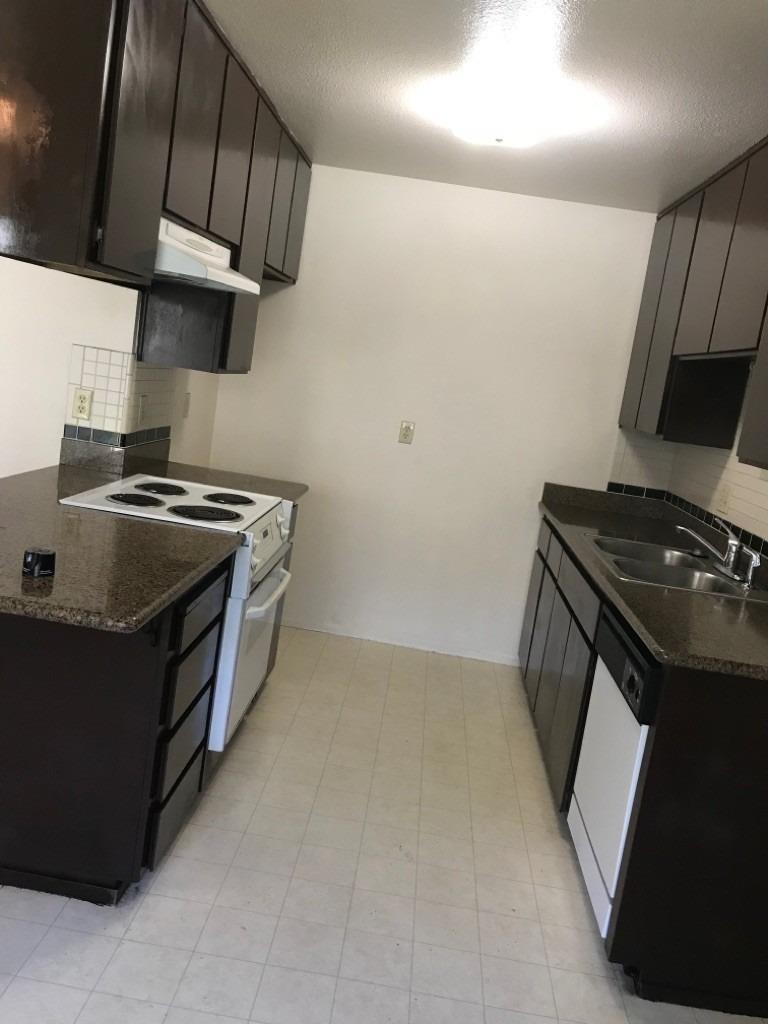 208 Floyd Avenue, Modesto, CA 95350