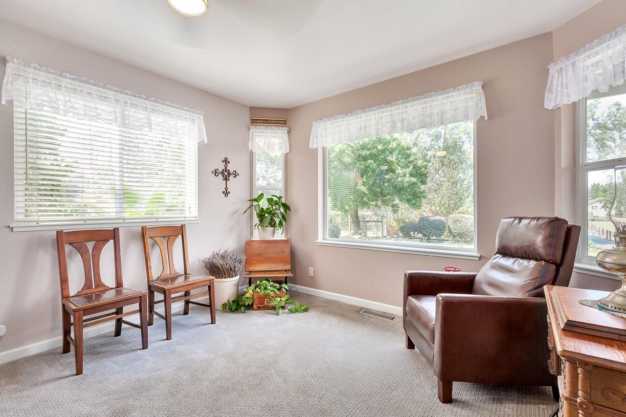 3767 Muirwood Lane, Roseville, CA 95747