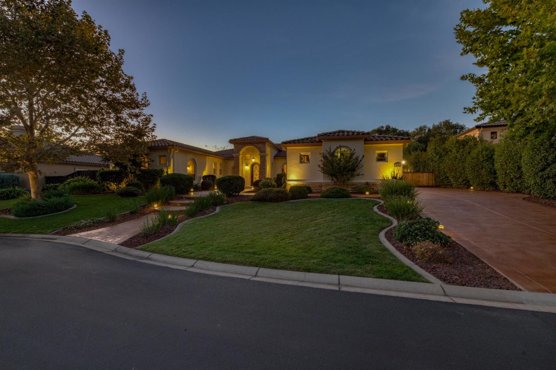 8923 Creekstone Circle, Roseville, CA 95747