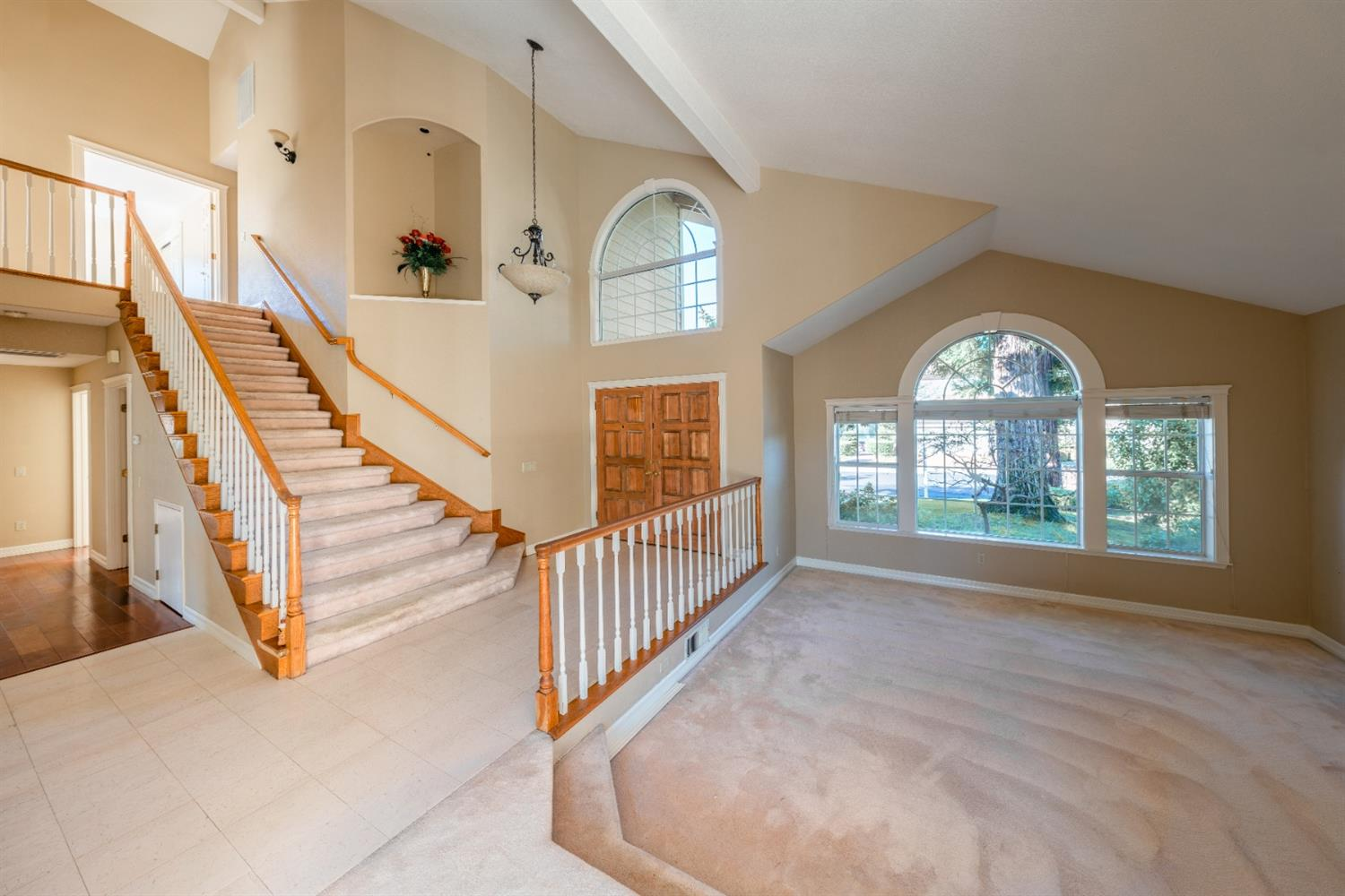 4855 Waterbury Way, Granite Bay, CA 95746
