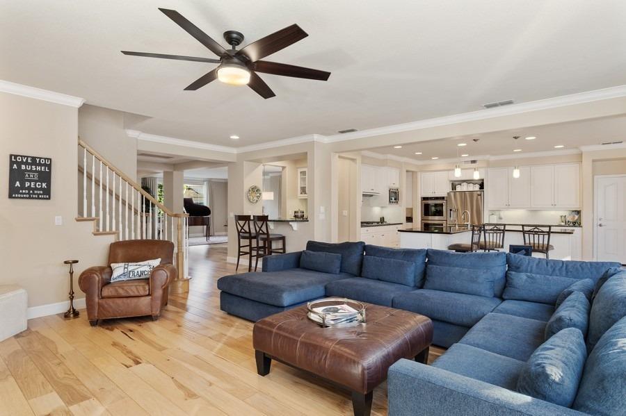 200 Ravenwood Court, Granite Bay, CA 95746