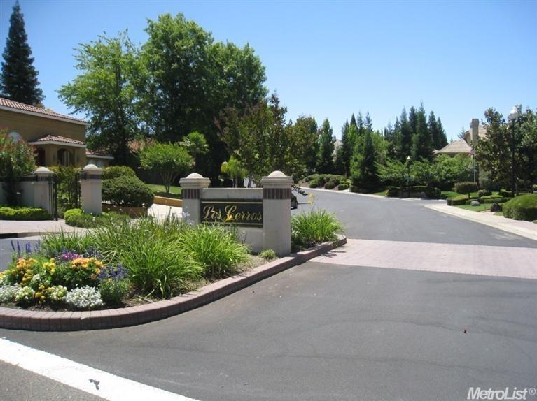 102 Black Gold Lane, Folsom, CA 95630