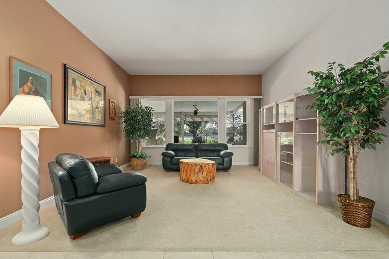 441 Chantilly Court, Roseville, CA 95678