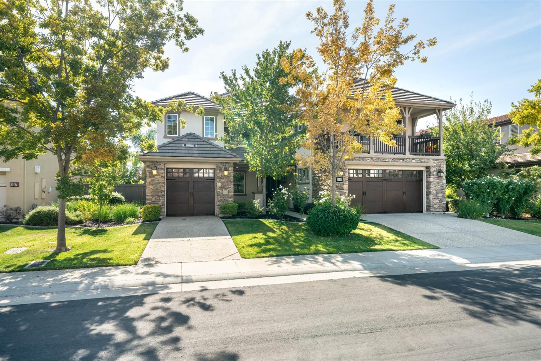 2605 Roxby Way, Roseville, CA 95747