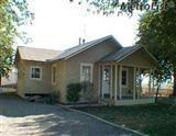2506 Loquat Avenue, Patterson, CA 95363