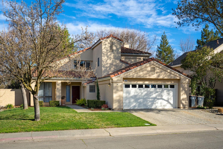 1880 Imperial Avenue, Davis, CA 95616