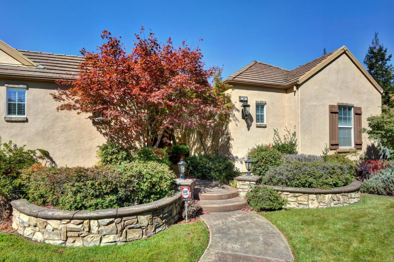 8900 Belford Court, Roseville, CA 95747
