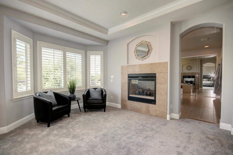 240 Nerissa Court, Roseville, CA 95661