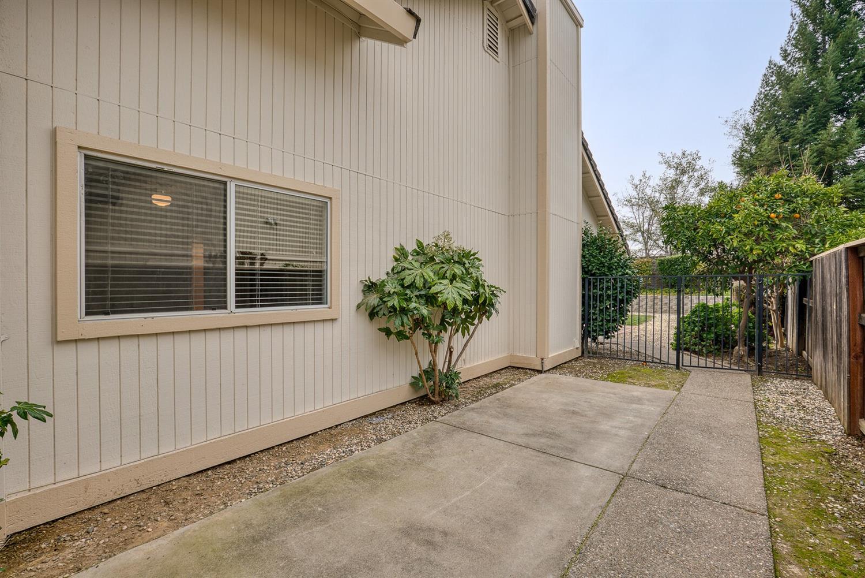 1152 Muirfield Drive, Granite Bay, CA 95746