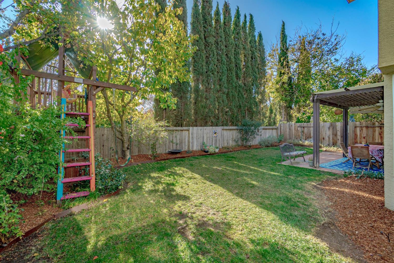 2950 Prado Lane, Davis, CA 95618