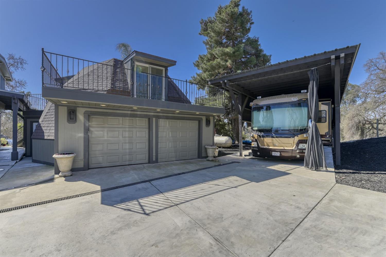 601 Albers Road, Modesto, CA 95357