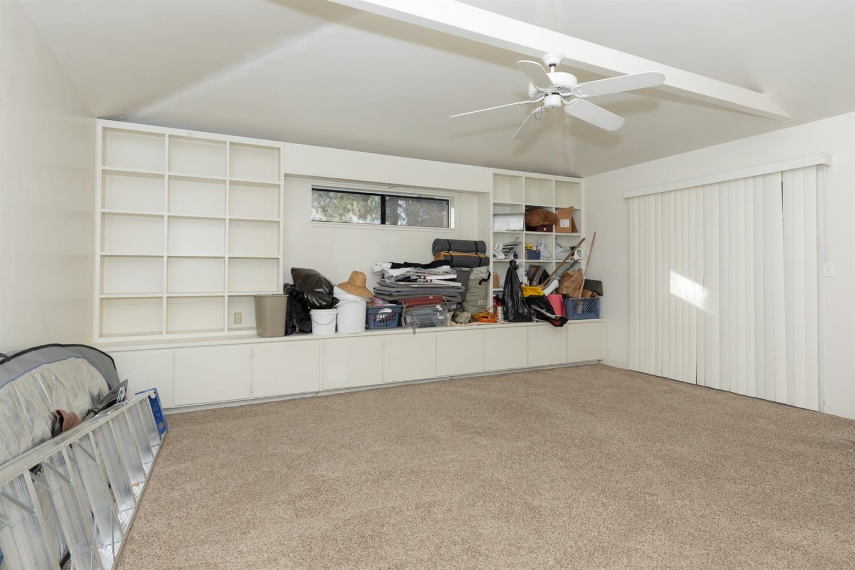 1207 Purdue Drive, Davis, CA 95616