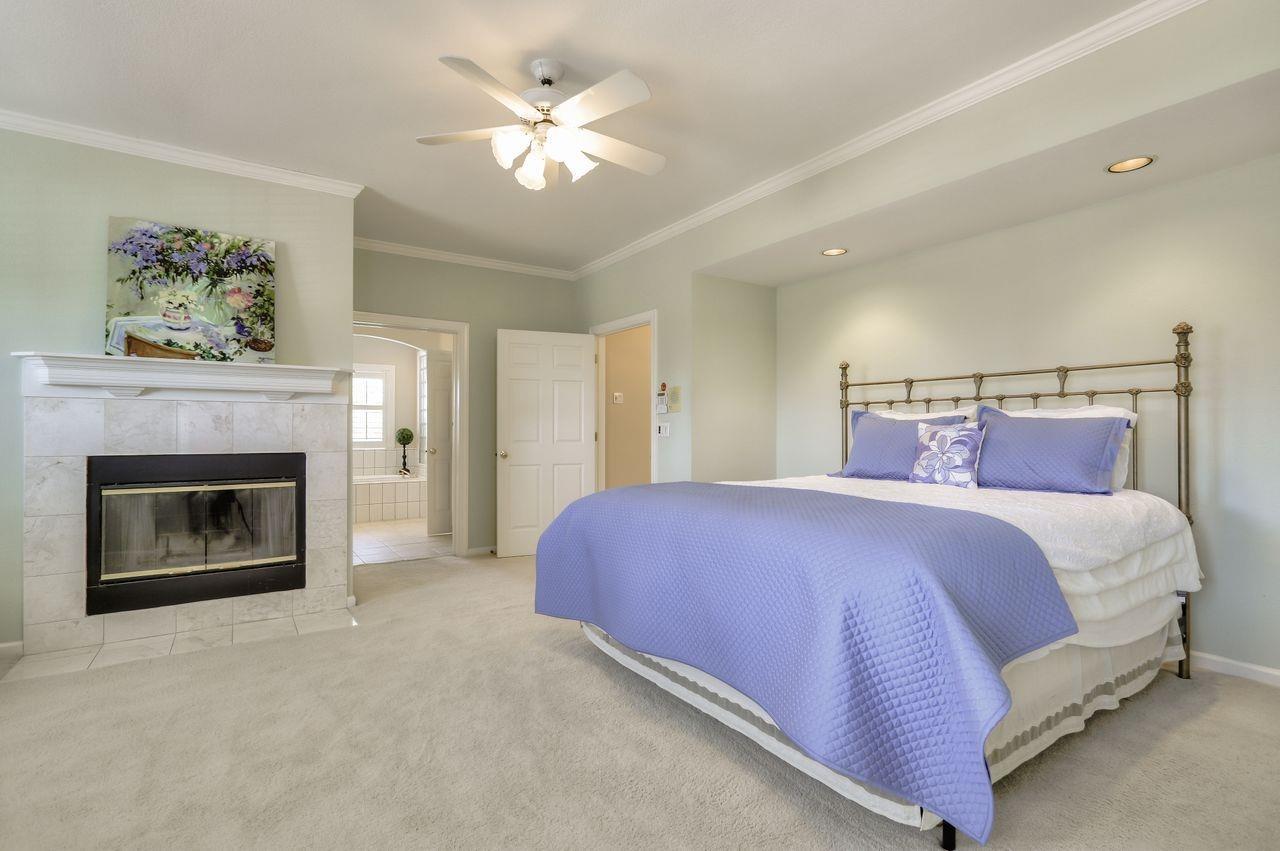 3610 Petite Creek Court, Roseville, CA 95661