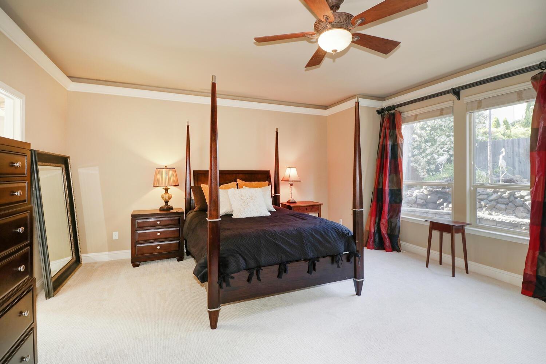 6856 Fallsbrook Court, Granite Bay, CA 95746