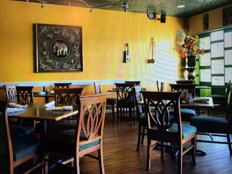 1631 East Douglas Blvd, Roseville, CA 95661