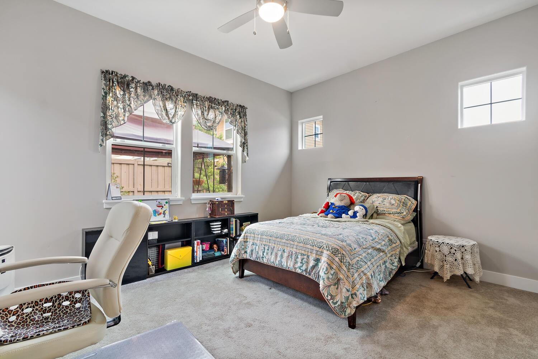 1676 Harvest Street, Davis, CA 95616