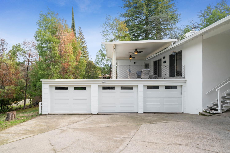 8035 Granite Oaks Drive, Granite Bay, CA 95746