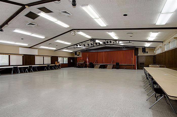 91 Shadowbrook Court, Folsom, CA 95630