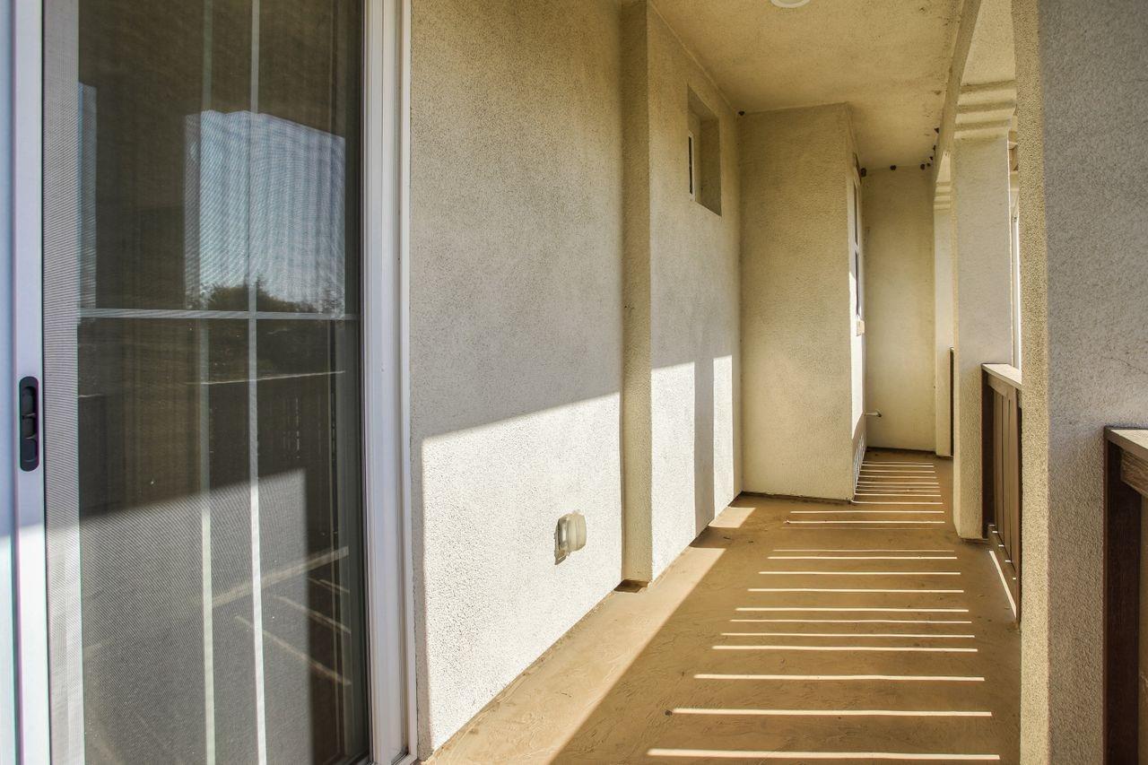 2600 Bickleigh Loop, Roseville, CA 95747