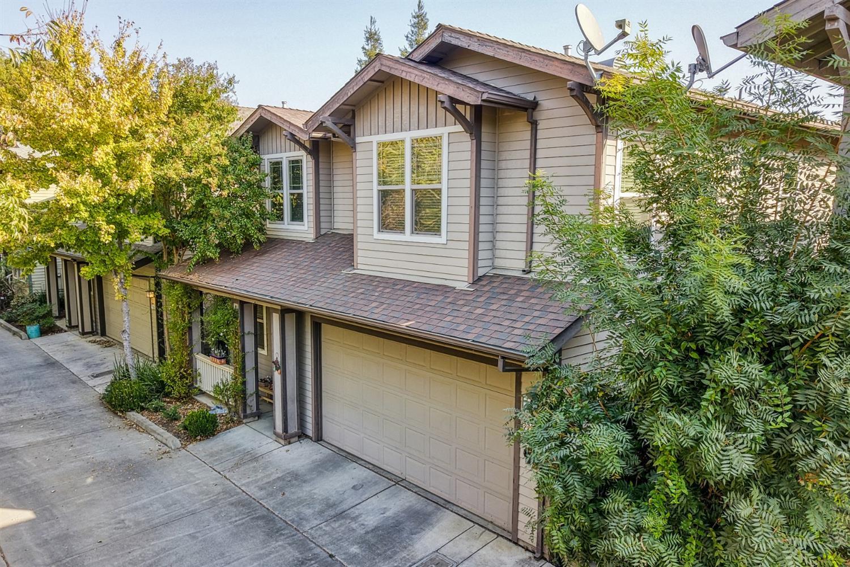 2725 5th Street, Davis, CA 95618