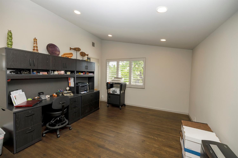 2410 Harcourt Avenue, Modesto, CA 95350