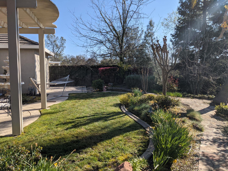 360 Allenwood Court, Granite Bay, CA 95746