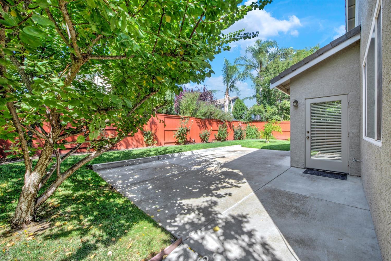 1213 Ladera Court, Davis, CA 95618