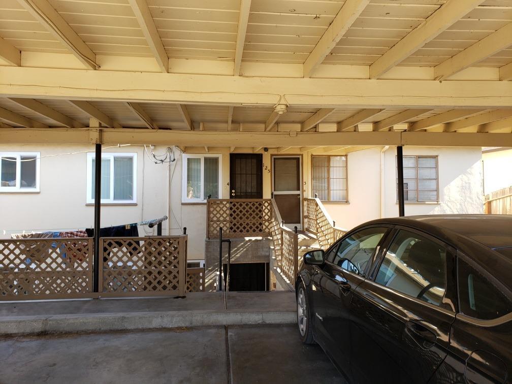 125 129 North Morton Boulevard, Modesto, CA 95354