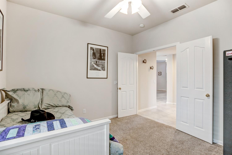 317 Sandstone Court, Roseville, CA 95747