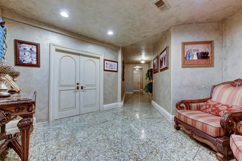 6005 Via Alicante, Granite Bay, CA 95746