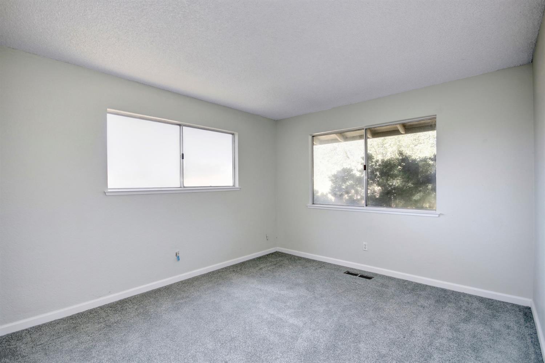 8651 Bader Road, Elk Grove, CA 95624