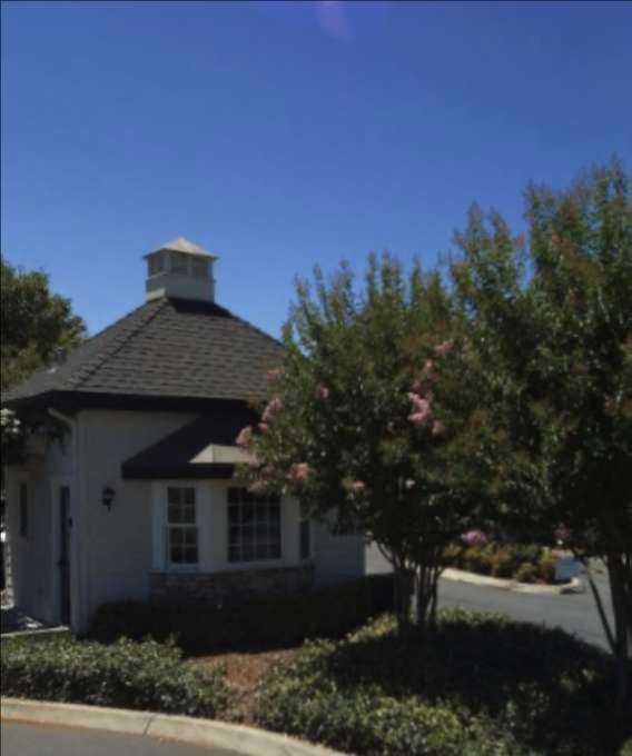 3915 Kingsbarns Drive, Roseville, CA 95747