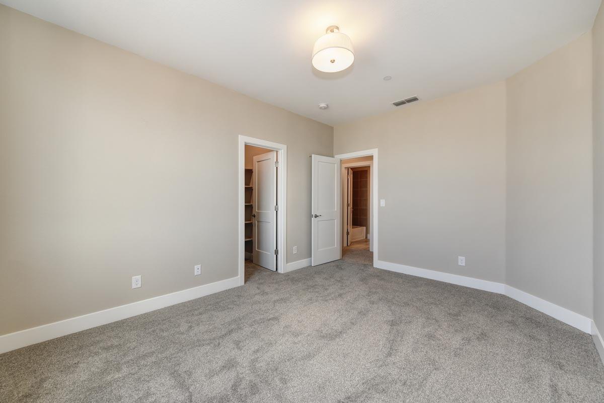 9056 Lot 8 8D Plympton Loop, Roseville, CA 95747