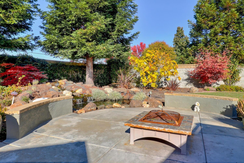 1852 Morella Circle, Roseville, CA 95747