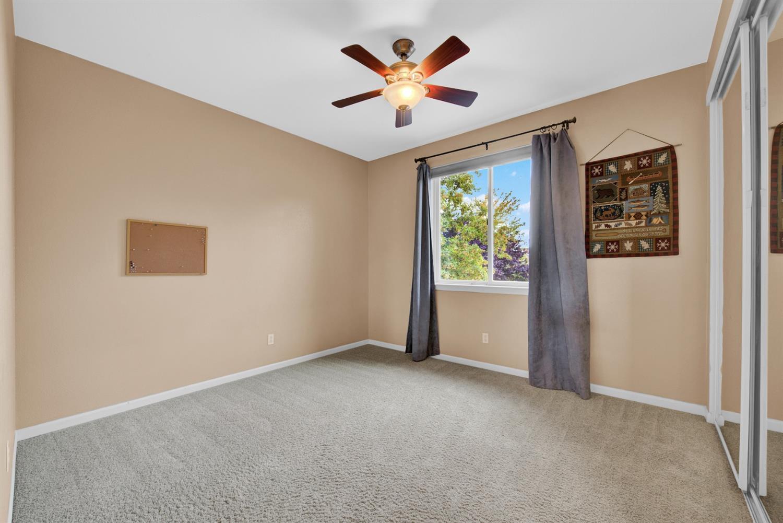 3197 Mount Tamalpais Drive, Roseville, CA 95747