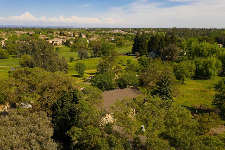 9281 Billy Mitchell Boulevard, Roseville, CA 95747