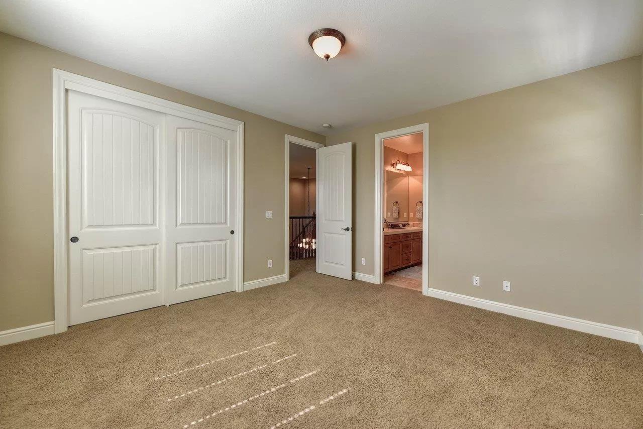 9670 Canopy Tree Street, Roseville, CA 95747