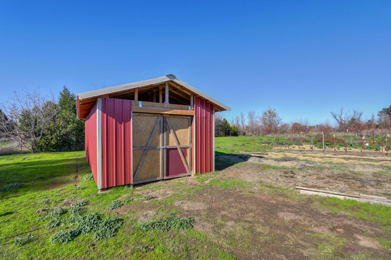 25450 County Road 95, Davis, CA 95616