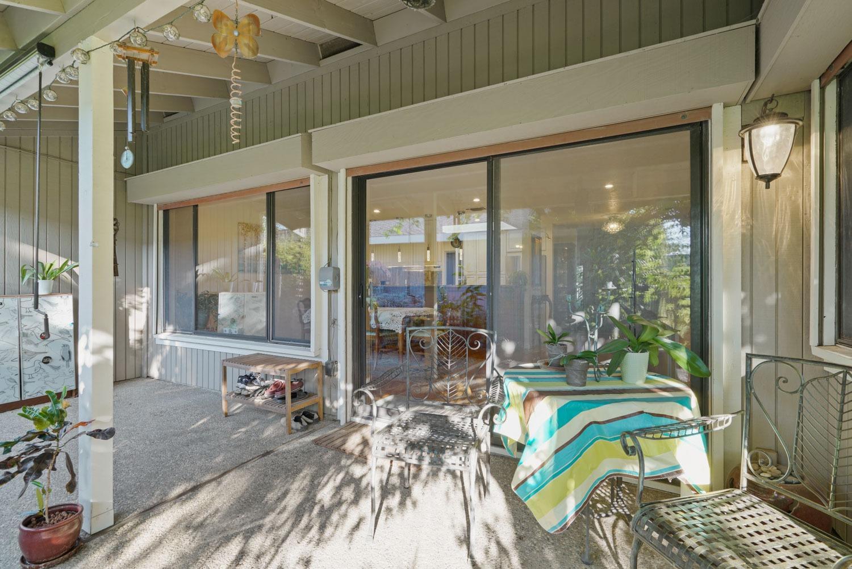 1425 Lake Blvd, Davis, CA 95616