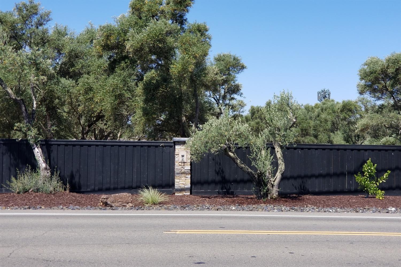 7890 Barton Road, Granite Bay, CA 95746