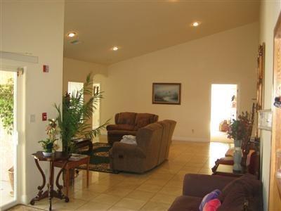 8655 Mooney Road, Granite Bay, CA 95746