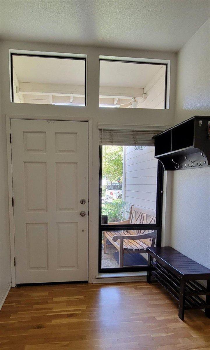 802 Kestrel Place, Davis, CA 95616